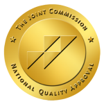 The Willough at Naples - Joint Commission Gold Seal