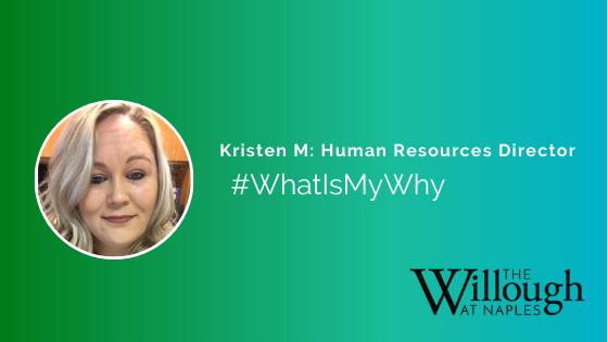 Kristen_Human_Resource