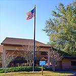 Springbrook Hospital