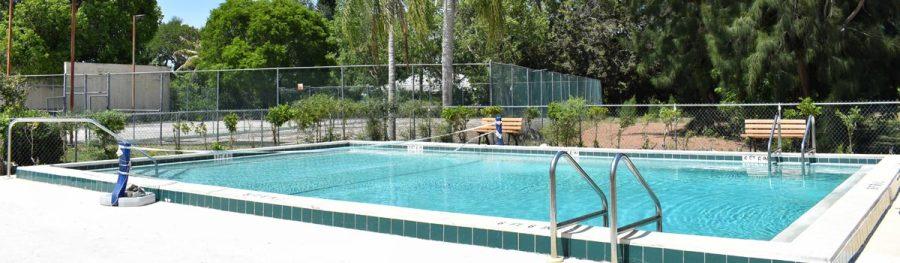 willough-pool